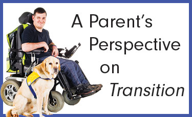Parents-Pers-Transition