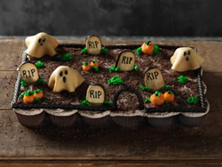 Pull-Apart-Cupcakes