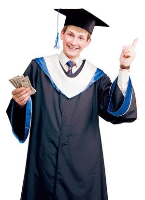 college-saving-simple