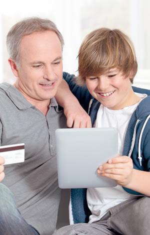 teen-value-money