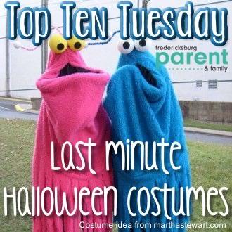 TTT-costumes2