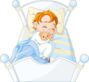cartoon-boy-sleeping