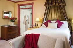Afton-Rooms Mornington2
