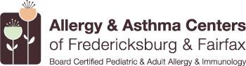 allergy asthma centers logo