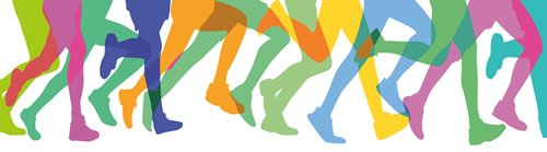 runners legs2