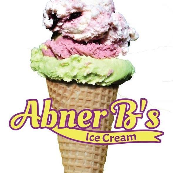 abner bs