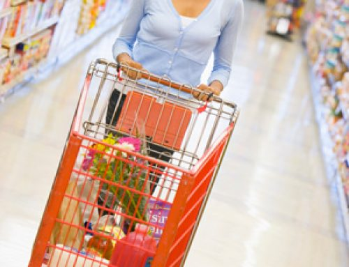 5 Hidden Reasons Why Your Grocery Bill is Sky High
