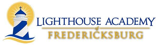 LighthouseAcademyLogo