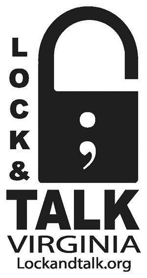 LockTalk Virginia