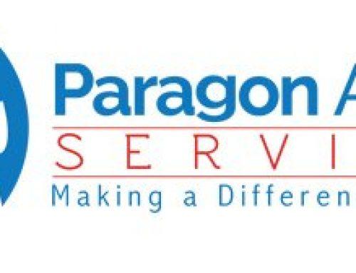Family Favorites: Paragon Autism Services