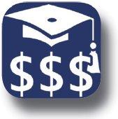 app scholarships