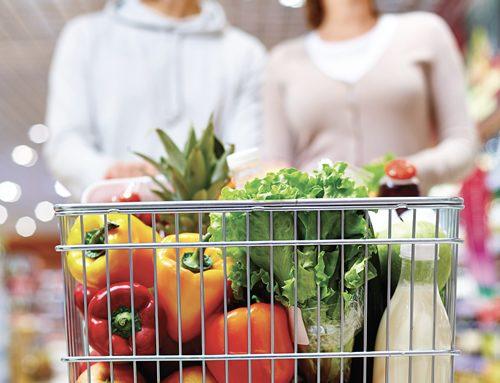 5 Ways to Win at Shopping