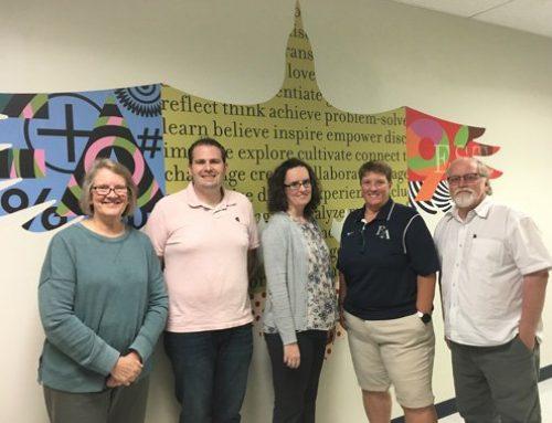 Ask the Expert – Fredericksburg Academy
