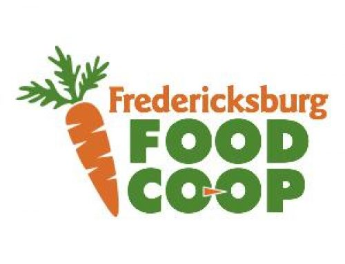 Fredericksburg Food Co-op