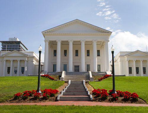 Health Care in Brief: News & Updates from the Virginia Legislature