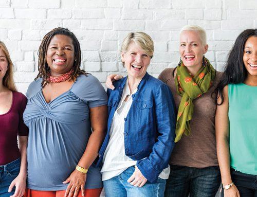 Mary Washington OB/GYN: Supporting Women's Health