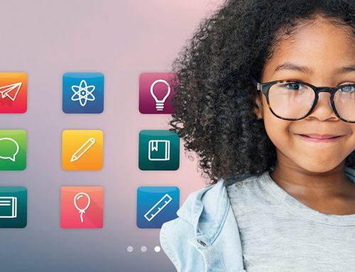 Helping Kids Focus—and Stay Focused—During Remote Learning