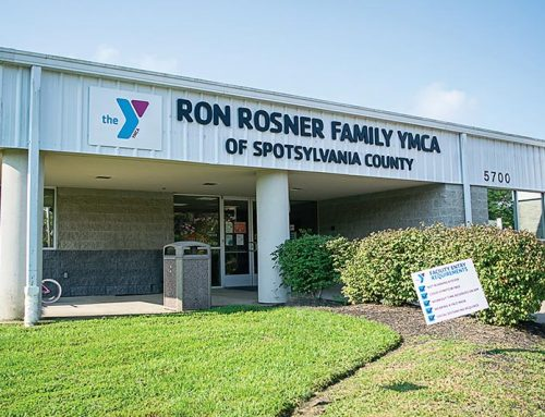 Expanded Fitness Options Coming to the Ron Rosner Family YMCA